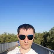 user_hmnbp8306's profile photo