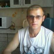 aleshka_karpov_1984's profile photo