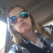 marzenas19's profile photo