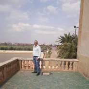 hafid630's profile photo