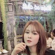 user_xvyuh41395's profile photo