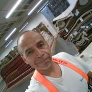 mayob703's profile photo