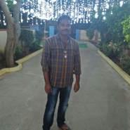 junedk52's profile photo