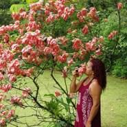 xioc630's profile photo
