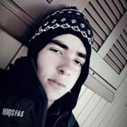 filipei's profile photo