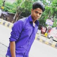 annadas3's profile photo