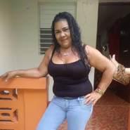 mariar2435's profile photo