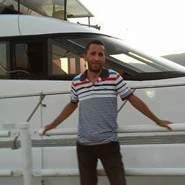 sunay814's profile photo