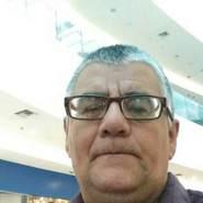 gustavoc1037's profile photo