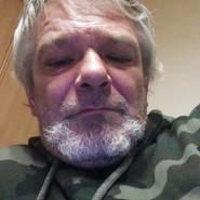 jurgenk37's profile photo