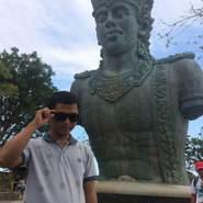 irvans134's profile photo