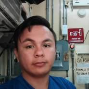 arturo1297's profile photo
