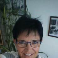 slavena10's profile photo
