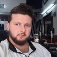 aissaniy's profile photo