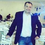 valdirb3's profile photo