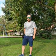 franklindugu28's profile photo