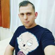 micsr439's profile photo