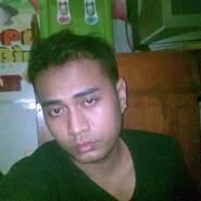 bintangl30's profile photo