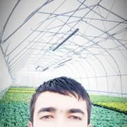 amirkhonf's profile photo
