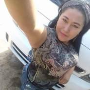 arevaloa12's profile photo
