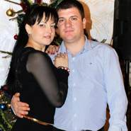 sergiuc78's profile photo