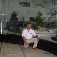arusmd's profile photo