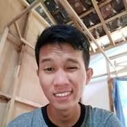 ibnus1256's profile photo