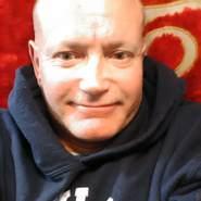 bobs093's profile photo