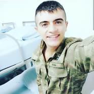 burkaynegis's profile photo