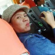rosalyng8's profile photo