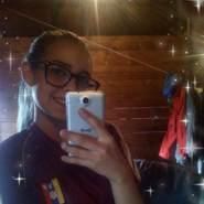 andriso3's profile photo