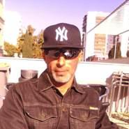 Morenomeigo's profile photo