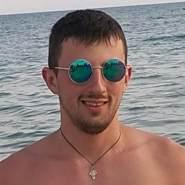 user_jwhkz3524's profile photo