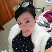 ashlynv's profile photo