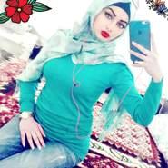 zrzr11z's profile photo