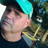 cesarl470's profile photo