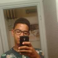 anoymemous1's profile photo