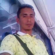 segundoenriquer6's profile photo