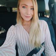 christine_percy's profile photo