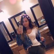 rebeca794's profile photo