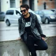 sinany342's profile photo