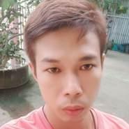 PHEtTCHABUN's profile photo