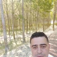 jaimed191's profile photo