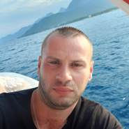 iulian927's profile photo