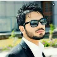 user_arsv38's profile photo