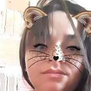monicas564's profile photo