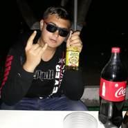 vitalikb2's profile photo