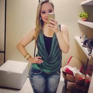 sarahd327's profile photo