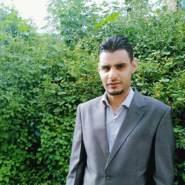 ebrheema's profile photo