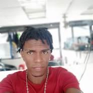 negroney's profile photo